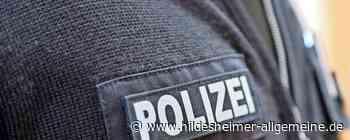 Polizei-Bilanz zum EM-Start: So war die Stimmung in Hildesheim - www.hildesheimer-allgemeine.de