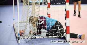 Handball - Starligue : Istres battu par Nîmes (27-32) - La Provence