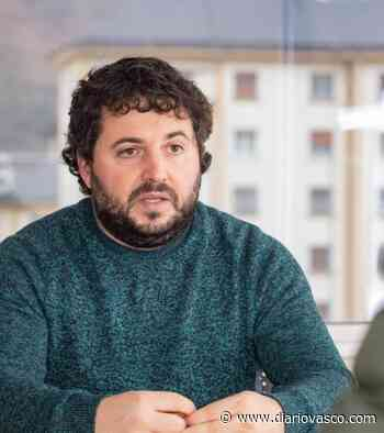 El club armero anuncia la marcha de Ion Zabaleta como encargado del femenino - Diario Vasco