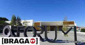 Braga recebe Fórum de Inovação Social - Braga TV