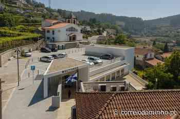 Câmara de Braga transfere 585 mil euros para freguesias - Correio do Minho