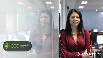 Portuguesa Daniela Braga escolhida para ajudar Casa Branca a delinear estratégia para inteligência artificial - ECO Economia Online