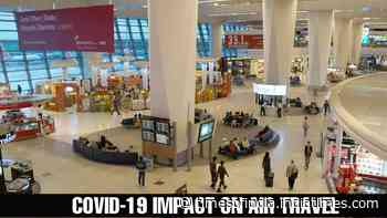 Moody's downgrade reflects Covid-19 impact on DIAL's earnings