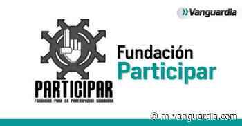 El nuevo reto de la Fundación Participar - Vanguardia
