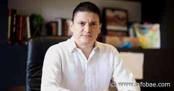 Fundación Alejandro Ángel Escobar se suma al rechazo por nuevo MinCiencias - infobae