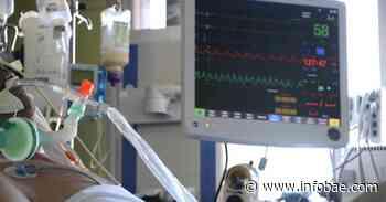 Así fue como el hospital de Fundación, Magdalena descubrió al falso médico intensivista - infobae