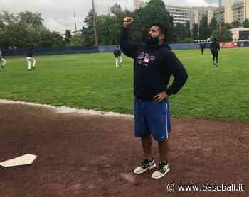 Porte aperte al Kennedy per Milano-Settimo Torinese » Baseball.it - Baseball.it