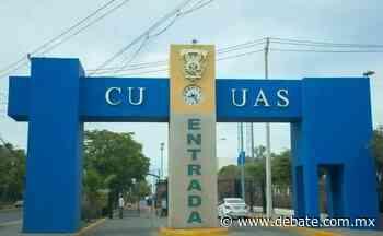 Renuncia regidor del Ayuntamiento de Culiacán y se integra al gabinete de la UAS - Debate