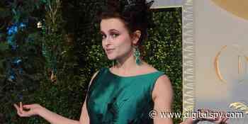 The Crown's Helena Bonham Carter narrating BBC nature doc - Digital Spy