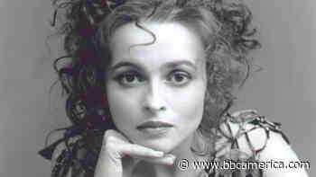 Helena Bonham Carter Set to Narrate BBC America's New Natural History Series 'Eden: Untamed Planet' | Anglophenia - Anglophenia