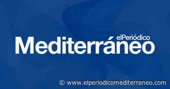 Nos vemos en Oropesa - El Periódico Mediterráneo