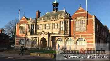 Barnet Council: Climate emergency, roadworks, brown bins | Hampstead Highgate Express - Hampstead Highgate Express