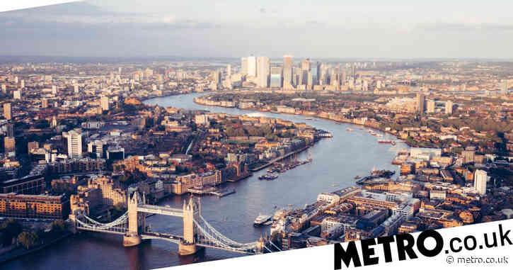 Places in London you should visit, according to TikTok