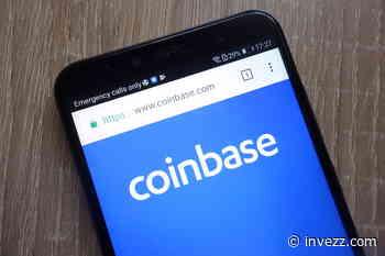 Coinbase veröffentlicht neues Upgrade für USD Coin (USDC) - Invezz