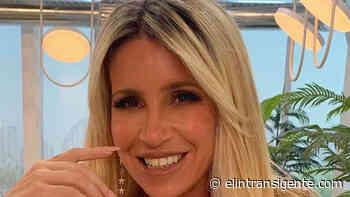 ¡En su mejor momento! Florencia Peña le dio la mejor noticia de todas a Telefe - El Intransigente
