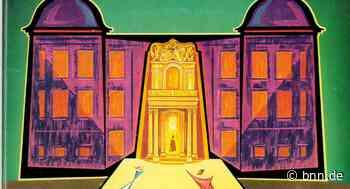 Einblicke in die Premiere der Schlossfestspiele Ettlingen 1979 - BNN - Badische Neueste Nachrichten