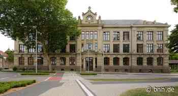 Die Schillerschule in Ettlingen bekommt keine neue Turnhalle - BNN - Badische Neueste Nachrichten