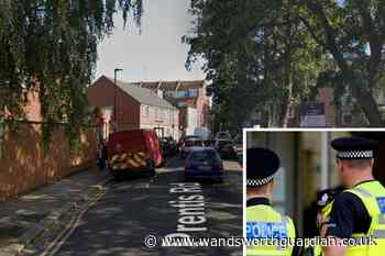 Police name 17-year-old stabbed to death in Streatham