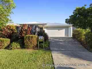 9 Keppel Street, Meridan Plains, Queensland 4551 | Caloundra - 27863. - My Sunshine Coast