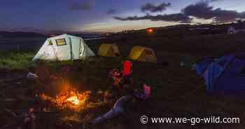 Top 13 Camping Gadgets 2021, die du dir gönnen solltest - WE GO WILD