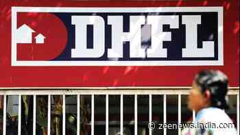 NSE suspends trading of DHFL shares from June 14, here's why