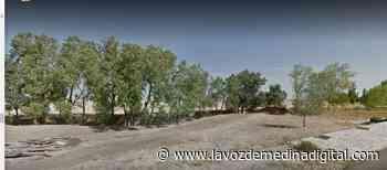Fresno desarrollará el voluntariado ambiental en el municipio - La Voz de Medina Digital