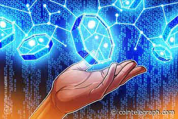 Nexo in Miami: Crypto interest account giant talks DeFi, institutional adoption