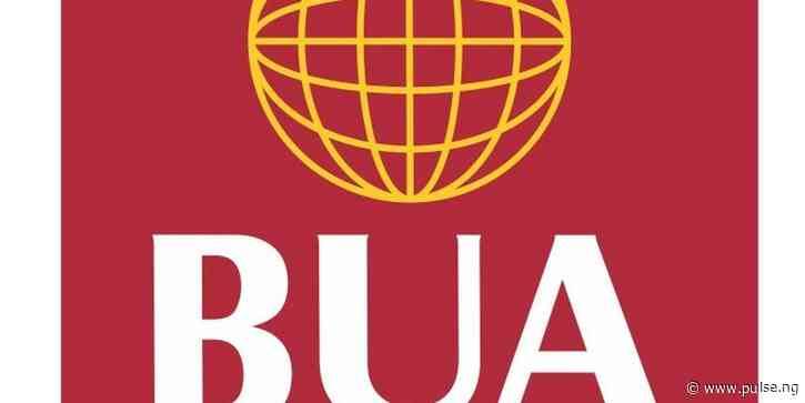 BUA cement donates N230m infrastructures to communities in Sokoto
