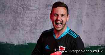 Danny Ward could make Liverpool millions after Wales display