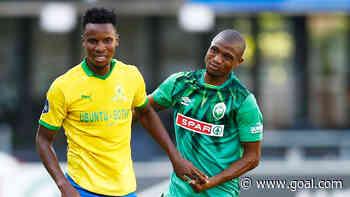 Zwane, Mbule and the best PSL midfielders in the 2020/21 season