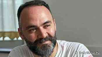 Gragnano, ristoranti senza dipendenti Mascolo: 'Assumere significa pagare doppio stipendio, uno va allo Stato' - Lo Strillone