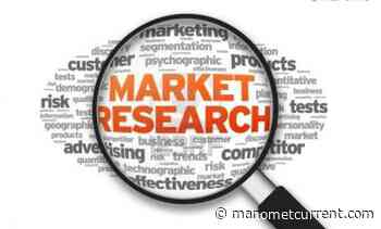 Global Interferometric Synthetic Aperture Radar (InSAR) Market By Product Type, By Application, Key Players and Regional Forecasts 2021-2028 – The Manomet Current - The Manomet Current
