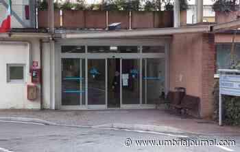 PD Umbertide, manifestazione sabato alle 10 davanti l'ospedale - Umbria Journal il sito degli umbri