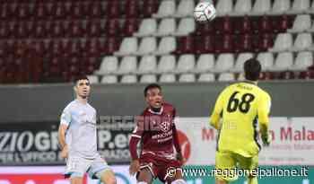 La Reggina ha scelto Russo, chiesto al Sassuolo il prestito del giovane portiere - Reggio Nel Pallone