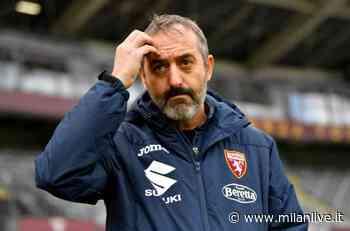 Sassuolo, salta Giampaolo: preso un altro allenatore - MilanLive.it
