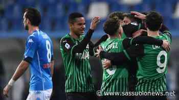Sassuolo, ingresso in Coppa Italia da testa di serie: è ufficiale. Il nuovo format - Sassuolonews.net