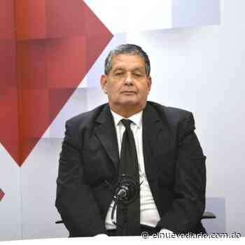(VIDEO) Abogados de Adán Cáceres sostienen que la presunción de inocencia de su defendido es una quimera - El Nuevo Diario (República Dominicana)