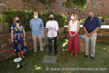 Fin de semana deportivo con los Trofeos Diputación de Cáceres Fútbol Sala y Baloncesto, en Almoharín y Garrovillas de Alconétar - Directo Extremadura