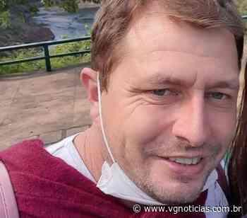 Vítima ou suspeito: sem passagem pela polícia, empresário de Alta Floresta é um dos mortos em confronto do Bope   VGN - Jornalismo com credibilidade - VG Notícias