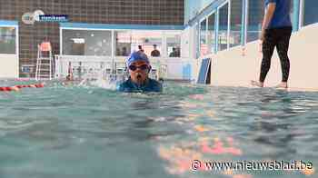 """Honderden zwemmers straks in de kou: """"Iedereen staat op straat"""""""