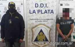 La Plata: Abusó de la hija de su amigo en un campo y fue detenido luego de seis años - ANDigital