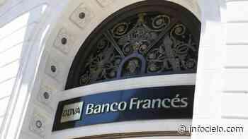 Le robaron USD 2.000 y el banco tendrá que devolverle la plata - Infocielo