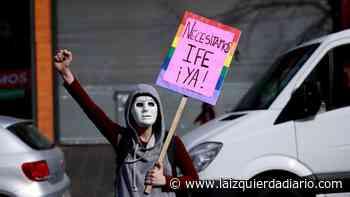 Asamblea de La Red: nuevos sectores se suman para unir fuerzas y frenar los ataques - La Izquierda Diario