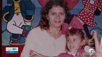 Após 23 anos, acusado de matar professora em Petrolina passa pela primeira audiência de instrução - G1