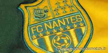 FC Nantes : Top 10 des infos du FCN à ne pas manquer du samedi 12 juin 2021 ! - Homme Du Match