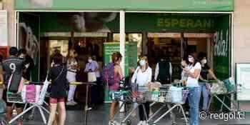Horario supermercados fin de semana   Revisa que locales permanecen abiertos sábado y domingo - RedGol