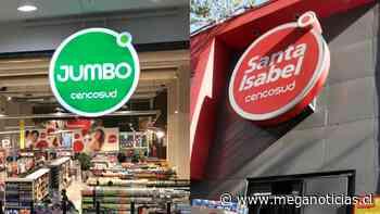 Jumbo y Santa Isabel cierran algunos locales por elecciones: Estos supermercados no abrirán - Meganoticias
