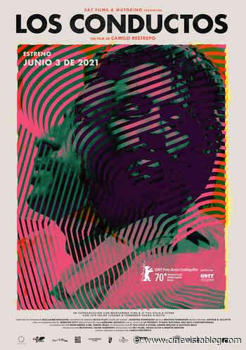 Reseña Los conductos de Camilo Restrepo - Más de lo mismo - Cinevista Blog