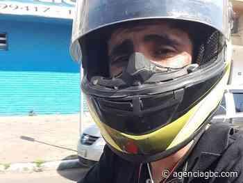 Polícia quer saber quem matou motoboy de Canoas; moto dele foi encontrada queimada - Agência GBC