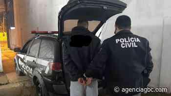 Homem que fazia gato na luz em casa é preso em Canoas - Agência GBC